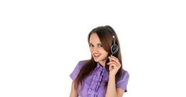 【保存版】カスタマーサクセスに関わる仕事をしている人必見、ビジネス用語一覧と解説