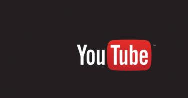 【激安】YouTube編集やります