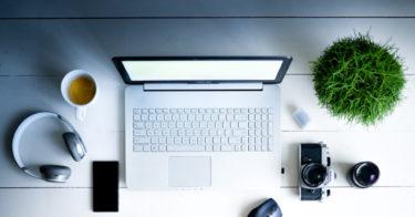 エリートサラリーマン副業ブログの運用実績|挫折と挑戦のすべてを定期公開