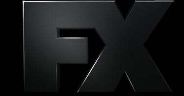 【誰でも簡単】FXで月5万〜10万稼げるシンプル手法を先着3名に教えます!【詳しい解説あり】