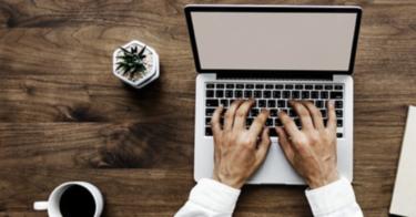 語学ブログで稼ぐ方法