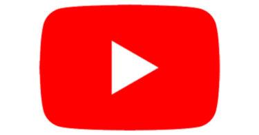 YouTube研究室の在り方(仮)