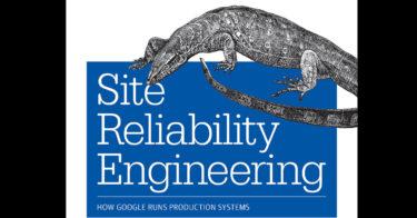 私がプログラミング未経験からSREエンジニアになるまでの5ヶ月間の軌跡。