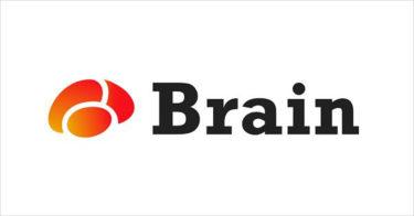 Brainアフィリエイトについての謝罪