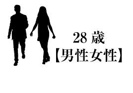 28歳普通の会社員が、せどりで月5万円稼ぐまでの軌跡【5か月間】