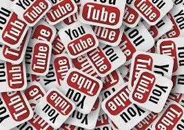 イケハヤ氏の【YouTube攻略大全】を購入して良かったと思う3つの理由