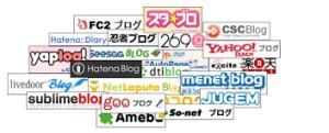 ブログとアフィリエイト【2020年あなたが稼ぎ続けるには…?】
