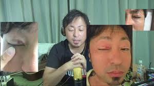 the失敗男がYouTube動画をオススメ3つ