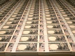 【10万円分のノウハウが1秒で手に入る】初心者におすすめ副業入門【気になるBrain全部買いました!】