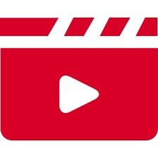 動画作ります