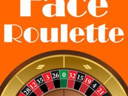◆完全オリジナルルーレット攻略法◆勝率98.9%