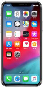 iPhone/iPadアプリ(ComicShare)開発にてカテゴリ1位になるまでの10のノウハウ【個人アプリ開発7年の集大成】