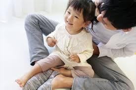 【両親にも紹介できる】インスタグラムで今の10倍投稿を届けた技術(2020年最新版)