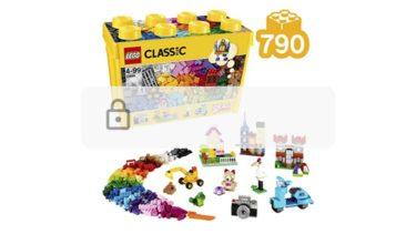 【せどり】LEGO投資アルティメットマニュアル