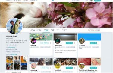 私がTwitter×ブログでアドセンス収益爆上げに成功!|アドセンス収益を上げるための5つのコツ