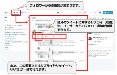 """Twitterから集めた""""40フォロワー""""のみで59日間×収益200万稼いだ具体的な戦略"""