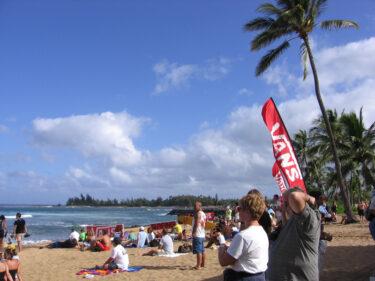 ハワイの達人が教える【初心者のためのハワイ転売&観光マニュアル】
