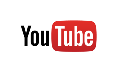ド素人【YouTubeの始め方】3ヵ月で「1000人」。動画100本で「30,000人」重要なこと全部公開