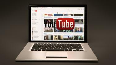YouTubeの次はインスタやTikTokがアツい理由【対談まとめ】
