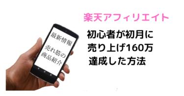 初心者に初月から30万円以上稼がせたリストマーケティングアフィリエイト