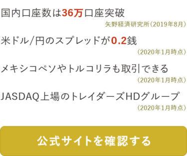 FXで低リスクで月10万円稼ぐポイント【FX初心者向け】