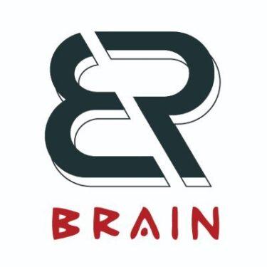 TwitterのBrainリンクの警告突破法×元エンジニアのニッチテク